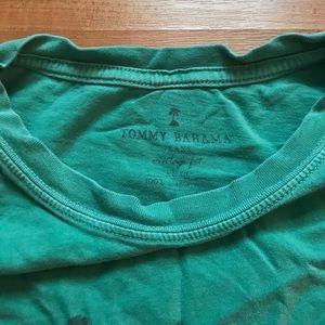 Tommy Bahama Shirts - Tommy Bahama T Shirt